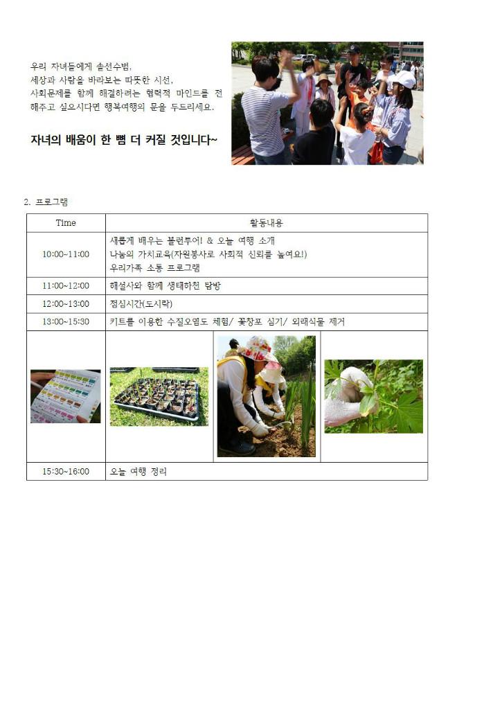 [기획안] 물 살리기 행복여행 1탄!_창포심기 볼런투어004.jpg